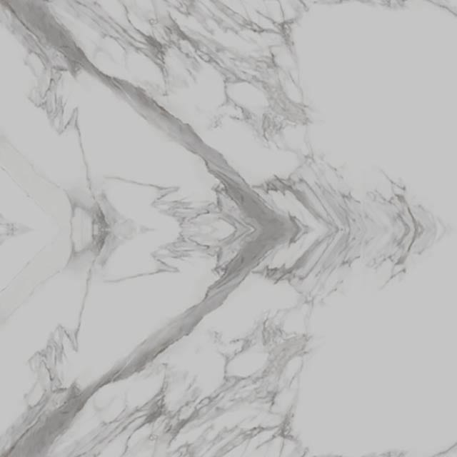 Calacatta White Satinado