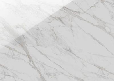Kedra-Ingemar_Digital-Design_06_Arabescato-White_Pulido