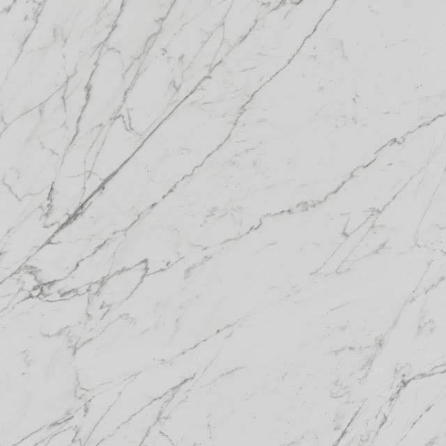 Blanco Carrara B Pulido