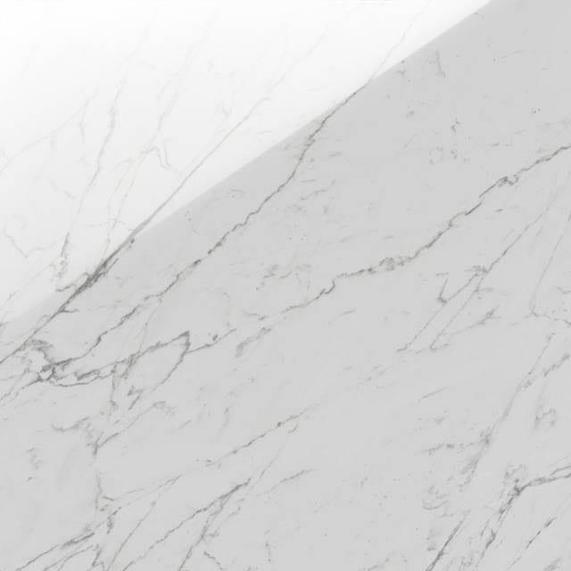 Blanco Carrara A Pulido
