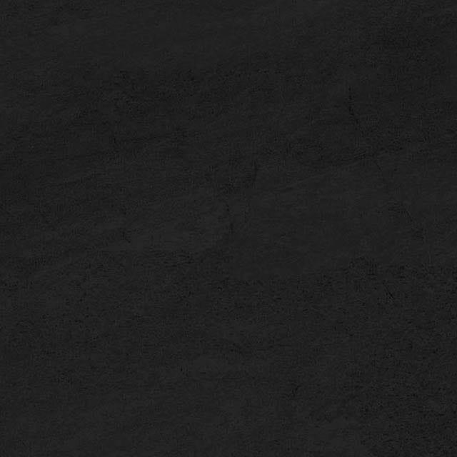 Black Boreal satinado